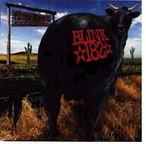 The Dude Ranch CD Cover